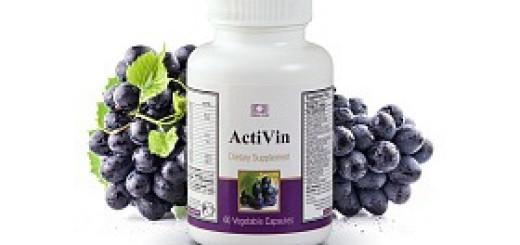 Activin1