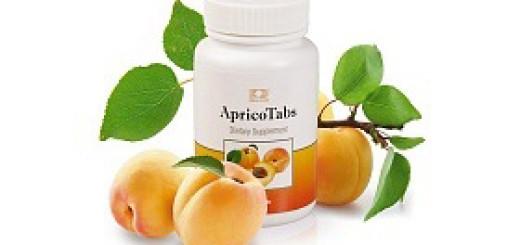 ApricoTabs1