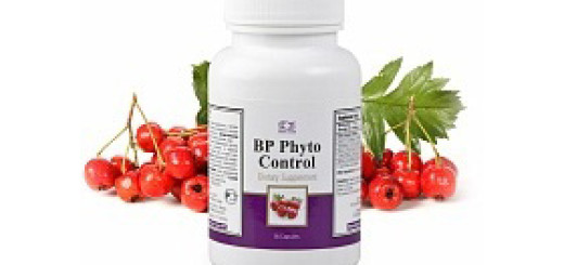 BP Phyto Control1