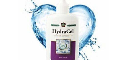 HydraCel2