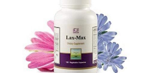 Lax-Max1