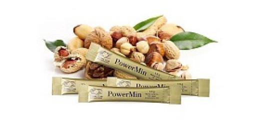 PowerMin1
