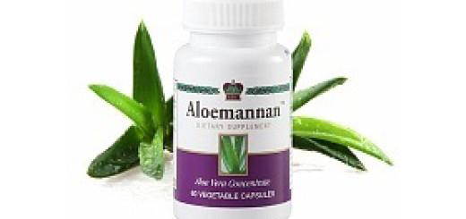 Aloemannan1