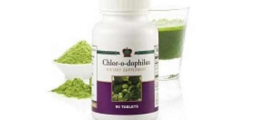 Chlor-o-dophilus1