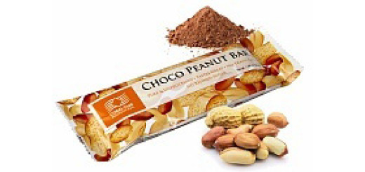 Choko Peanut Bar1