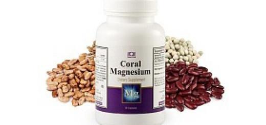 Coral Magnesium1