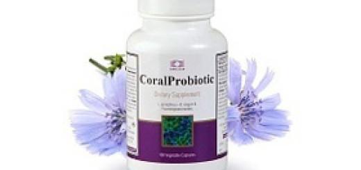 CoralProbiotic2