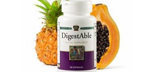 DigestAble1