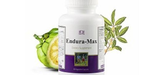 Endura-Max1