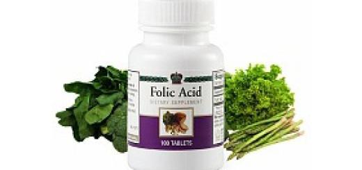 Folic Acid1