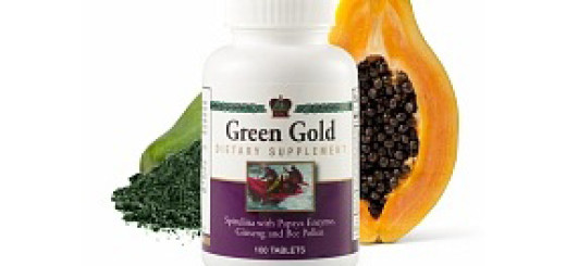 Green Gold1