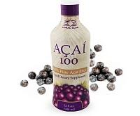 Juice Acai