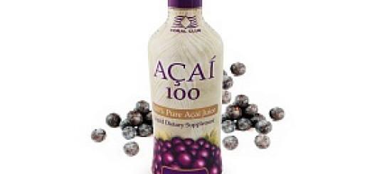 Juice Acai1