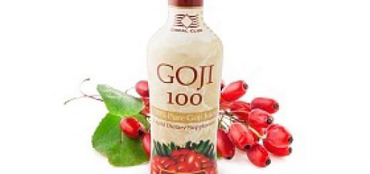 Juice Goji1