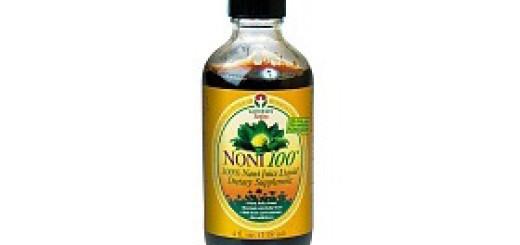 Juice Noni1
