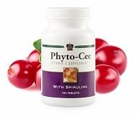 Phyto-Cee