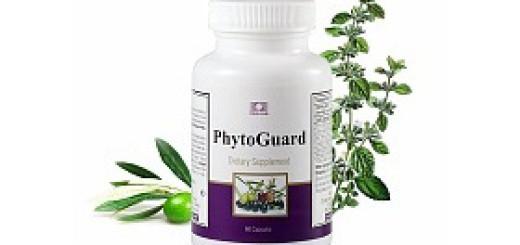PhytoGuard1