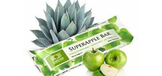 SuperApple Bar2