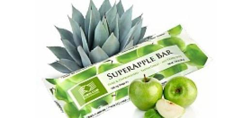 SuperApple Bar2