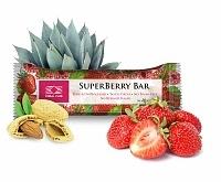 SuperBerry Bar