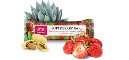 SuperBerry Bar1