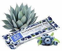 SuperBluеberry Bar