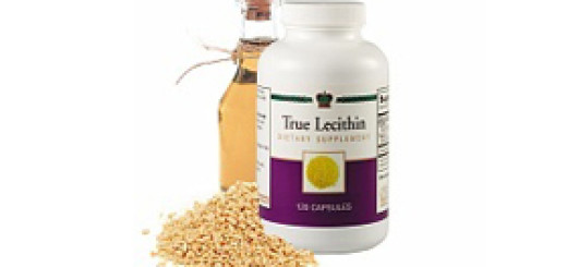 True Lecithin2