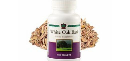 White-Oak-Bark1