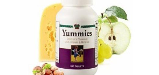 Yummies1