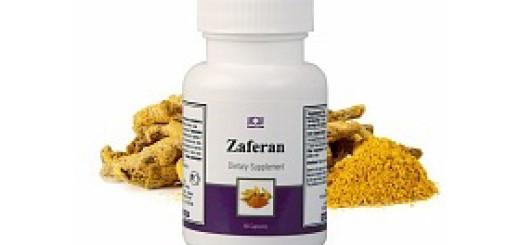 Zaferan1