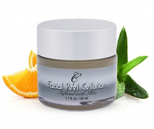 C7 Facial Peel Cellutio