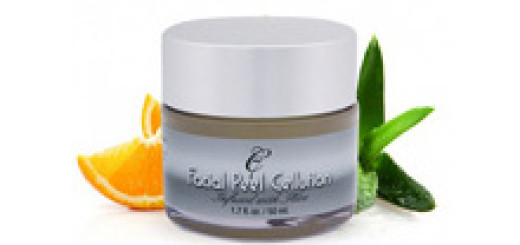 C7 Facial Peel Cellutio2