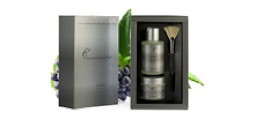 C7 Rejuvenating Toning Mask1