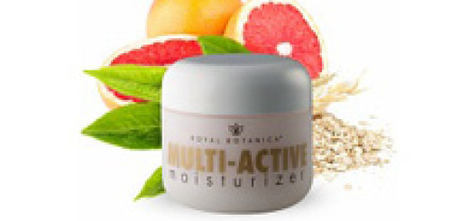 Multi-active moisturizer2