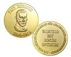 medal2a