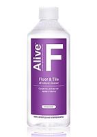 Alive F