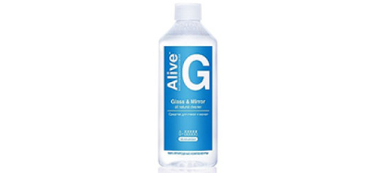Alive-G-2