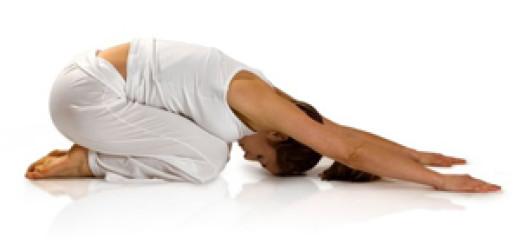 Pilates.-Relaksatsiya1