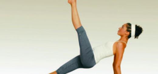 Pilates.-TSentrirovanie-i-koordinatsiya