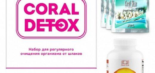 coral-detox_ob_1