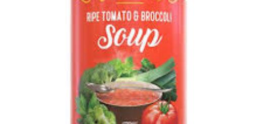 Daily Delicious Ripe Tomato